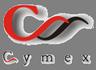 CYMEX-logo.png