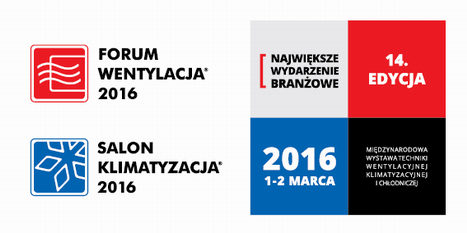 Forum2016 grafika_mini.png