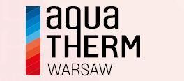 aquathermm.jpg