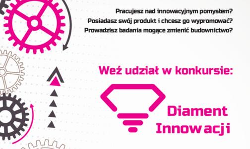 diament-innowacji-aquatherm-warsaw.png