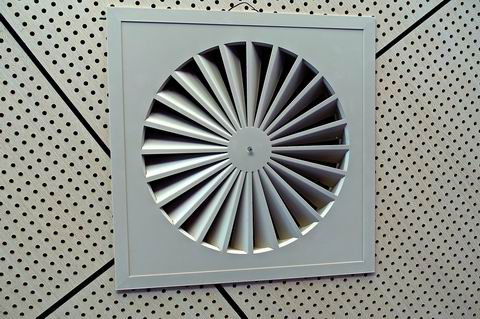 exhaust-fan-546946_1280.jpg