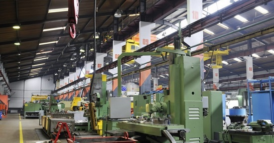 glowne_nowoczesna-klimatyzacja-przemyslowa-w-zakladach-produkcyjnych.jpg