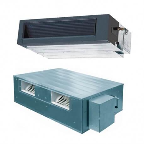 klimatyzator-kanalowy-5-kw-inverter-kaisai(1).jpg