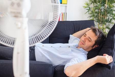 klimatyzatorprzenosny-lepszyczygorszyodwentylatora2.jpg